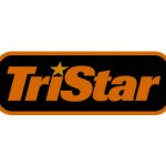 TriStar – Preferred Vendor Program