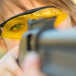 US Open Youth Clay Shooting Championships