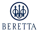 Beretta - Firearms, Guns, Pistols, Rifles, Clothing, Accessories